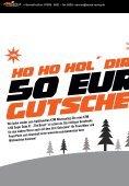 Bestellhotline: 07365 - 5521 » Fax 5525 »service@kosak-racing.de - Seite 4