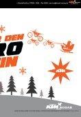 Bestellhotline: 07365 - 5521 » Fax 5525 »service@kosak-racing.de - Seite 5