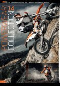 Bestellhotline: 07365 - 5521 » Fax 5525 »service@kosak-racing.de - Seite 6