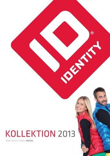 PDF zum Download - Jura Textil GmbH