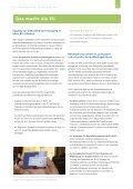 Gesundheitswesen - Europa - Page 6