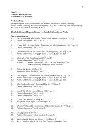 nachlass_gabler_richard.pdf