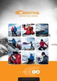 Untitled - Carinthia