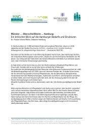 Beitrag Dr. Ishorst-Witte [pdf Dokument, 121 KB]