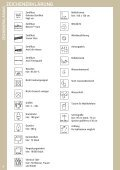 Unisex 9 – 93 - Seite 5