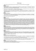 Formular V510 - Hochschule Regensburg - Page 2