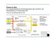 PDF-Download - Hochschule Regensburg