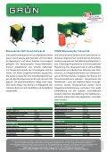 bitumenkocher 2013.pdf - Grün GmbH - Page 2