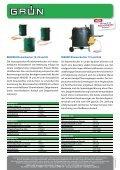 bitumenkocher 2013.pdf - Grün GmbH - Page 3