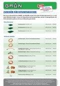 bitumenkocher 2013.pdf - Grün GmbH - Page 4
