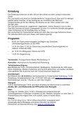 Einladung als PDF - Hochschule Rottenburg - Seite 2