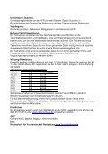 Einladung als PDF - Hochschule Rottenburg - Seite 3