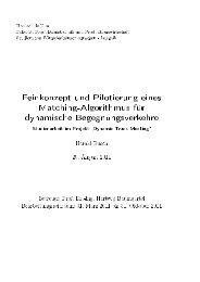 PDF 2.296kB - Hochschule Ulm
