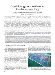 PDF 3.970kB - Hochschule Ulm