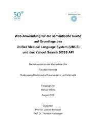 PDF 1.392kB - Hochschule Ulm