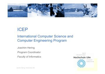 int 2 computing coursework 2012 1 | p a g e syllabus computer science information technology 983 administering windows server 2012 (70-411) course: csit983, section: 8029, fall 2014, 3 units.