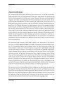 Bachelorarbeit - Thomas Elser (Hochschule Ulm) - Page 5