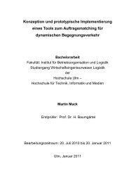 PDF 1.740kB - Hochschule Ulm