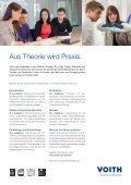 PDF 7.831kB - Hochschule Ulm - Page 2