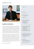 PDF 7.831kB - Hochschule Ulm - Page 3