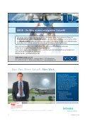 PDF 7.831kB - Hochschule Ulm - Page 4