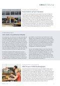 PDF 7.831kB - Hochschule Ulm - Page 5