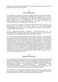 Studienordnung - Hochschule Wismar - Page 2