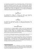 Studienordnung - Hochschule Wismar - Page 3
