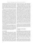 to view the paperr - Hamburger Sternwarte - Page 2