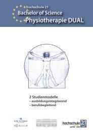 als PDF-Download. - Hochschule 21