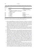 INDIA'S PHYSICS AND CHEMISTRY NOBEL PRIZE NOMINATORS ... - Page 4