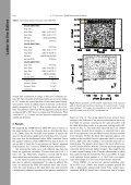 pdf version - Hamburger Sternwarte - Universität Hamburg - Page 2