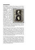 Enzyclopédie Jean Lerond d'Alembert (1717-1783) und Denis Diderot - Page 2