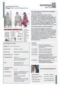 Factsheets für Partnerunternehmen im ... - Hochschule 21 - Page 5