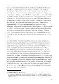 Pascal-Rechenmaschine und weitere Entwicklung der Computer - Page 6