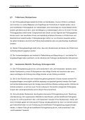 Prüfungsordnung für die Lehrgänge des Instituts für ... - Hochschule 21 - Page 4
