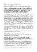 ERASMUS Policy Statement - Hochschule 21 - Page 2