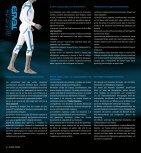 3D WEAR - Page 6