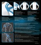 3D WEAR - Page 7