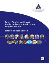 Gen_Apps_Toolkit_ Small_Business_Edition.pdf - Health and Safety ...