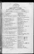 Personalverzeichnis Sommersemester 1921 - Seite 3