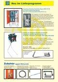 PDF Katalog - Steidele Stromverteiler - Page 2