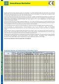 PDF Katalog - Steidele Stromverteiler - Page 4