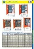 PDF Katalog - Steidele Stromverteiler - Page 5