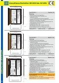 PDF Katalog - Steidele Stromverteiler - Page 6
