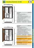 PDF Katalog - Steidele Stromverteiler - Page 7