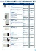 Produktkatalog Öffnungstechnik 2013/14 - BASI - Seite 3