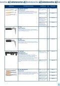 Produktkatalog Öffnungstechnik 2013/14 - BASI - Seite 5
