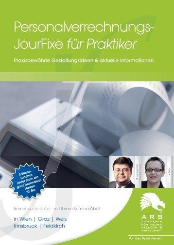 Folder Download (PDF) - ARS