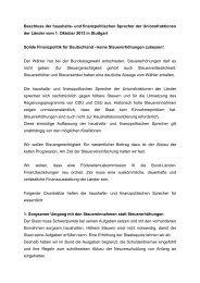 2013-10-01 PM 176 Anlage Finanz - CDU-Fraktion